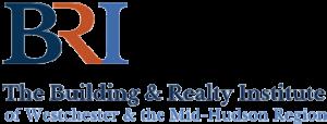 BRI of Westchester Logo